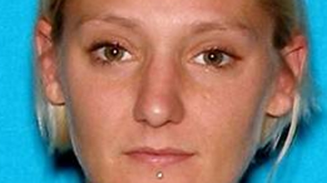 Missing Wilmington Woman Found Safe: Cops