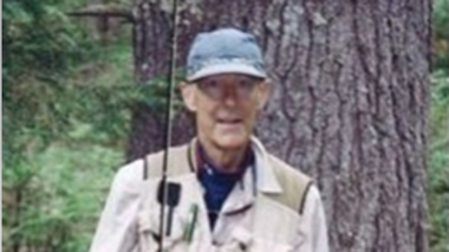 Hiker Finds Skeletal Remains of Missing UDel Professor