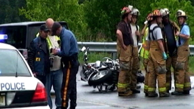 2 Women Killed In Nj Motorcycle Accident Nbc 10 Philadelphia