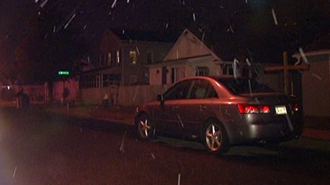 Family Terrorized, Victim Sexually Assaulted in NJ Home Invasion