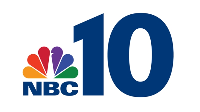 Get NBC10 on Your Apple TV