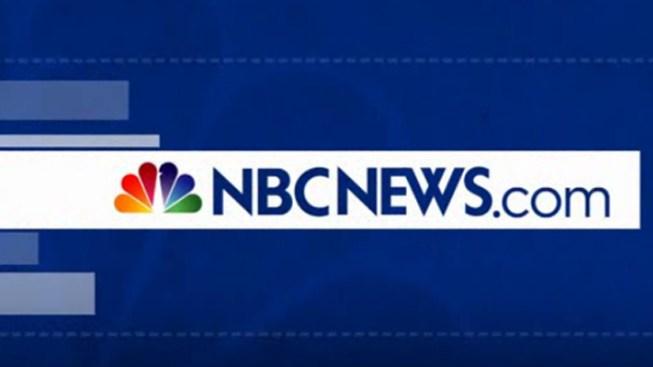 NBC News Takes Full Control of MSNBC.com