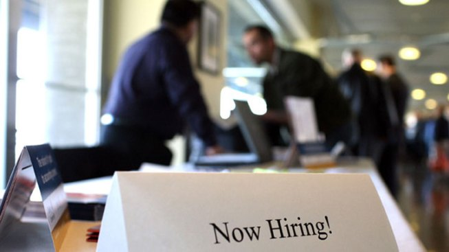 Capital 1 to Add 500 Jobs in Delaware - NBC 10 Philadelphia