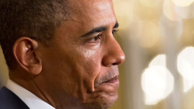 Philly Court: Obama Exceeded His Power