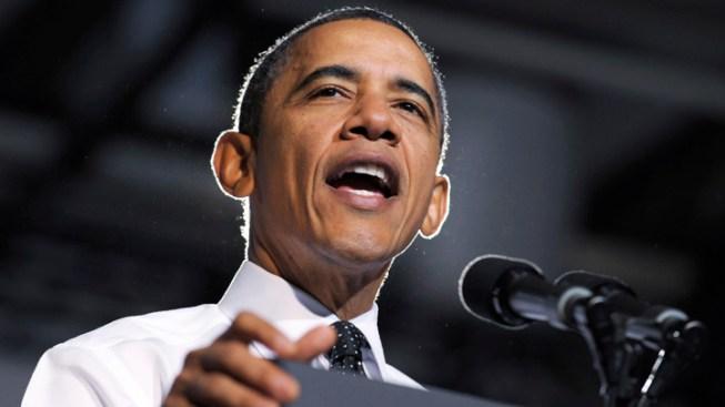 """Daily Show"" Agog at Bold Pols, Cain's Cabinet Hopes"