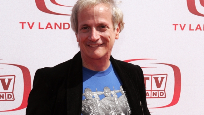 """""""Welcome Back, Kotter"""" Star Ron Palillo Dead at 63"""