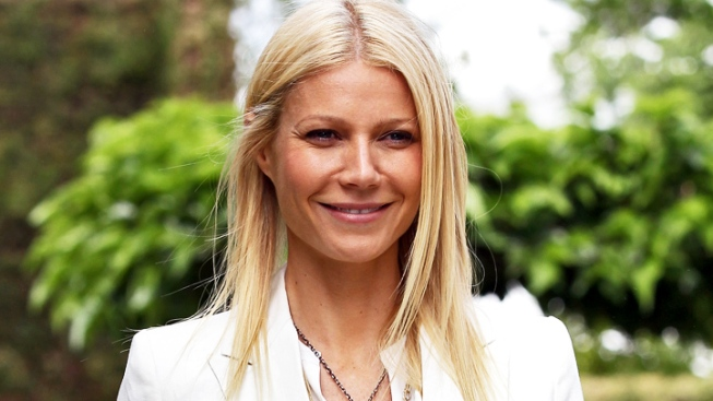 "Gwyneth Paltrow Responds to ""Bad Mom"" Criticism: My Kids Are Normal"