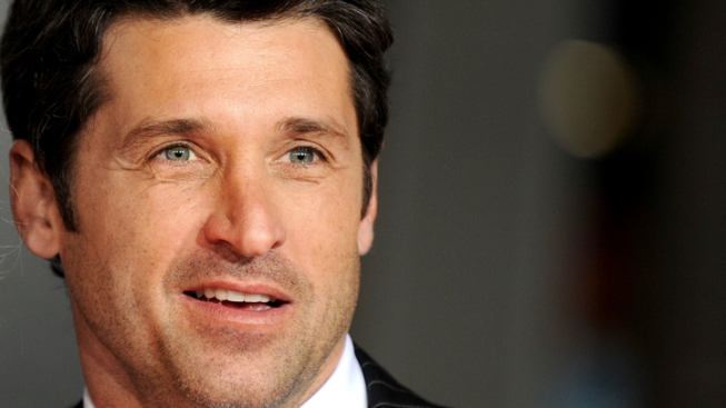 "Patrick Dempsey Outbids Starbucks for Seattle Coffee Chain; ""Grey's Anatomy"" Star New Owner of Tully's"