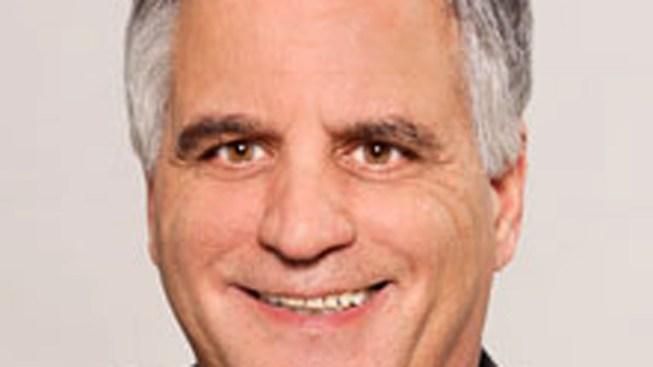 Wilmington Nonprofit Director to Run for Mayor