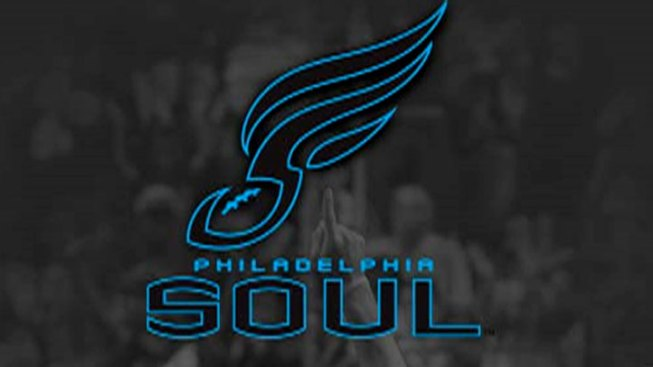Soul to Play in ArenaBowl XXV