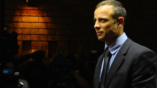 Pistorius Investigation to be Finished by August