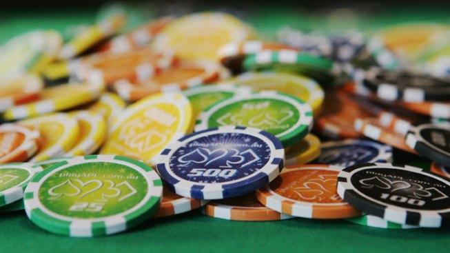 AC Casino Sues Big-Time Gambler Over Nearly $10M