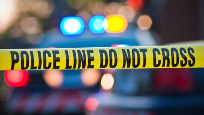 Pedestrian Stuck, Killed Trying to Cross Delaware Road