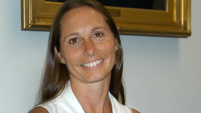 Principal of Sandy Hook Elementary Remembered for Her Dedication, Commitment