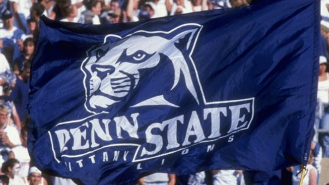 NCAA Task Force Will Oversee $60M From PSU