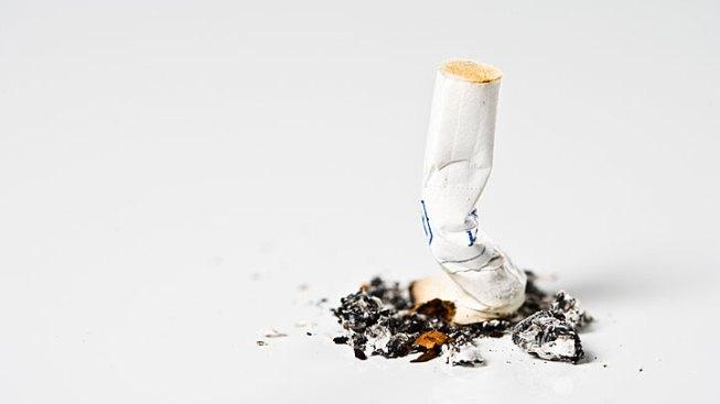 """Teens Ask for Smoke, Kill Woman When She Replies """"Get a Job"""": Cops"""