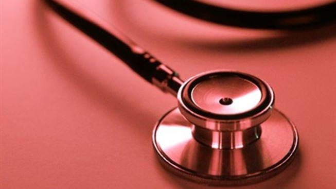 Doctor's License Revoked After Fondling Allegations