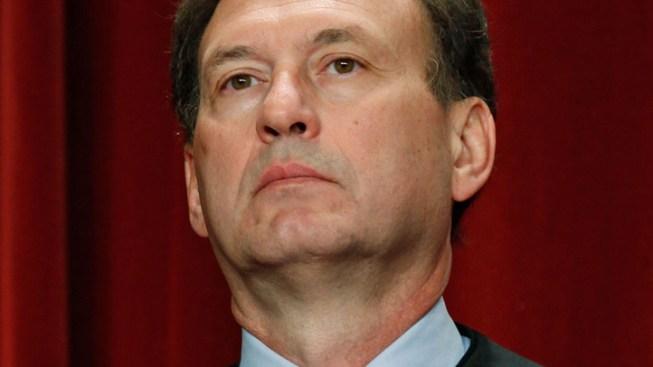 U.S. Supreme Court Justice to Speak to Montgomery County Seminary Grads