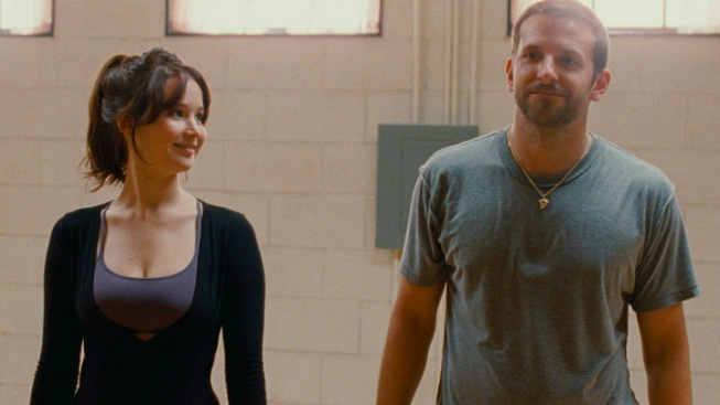 Fire Temporarily Closes Iconic Llanerch Diner, Featured in 'Silver Linings Playbook'