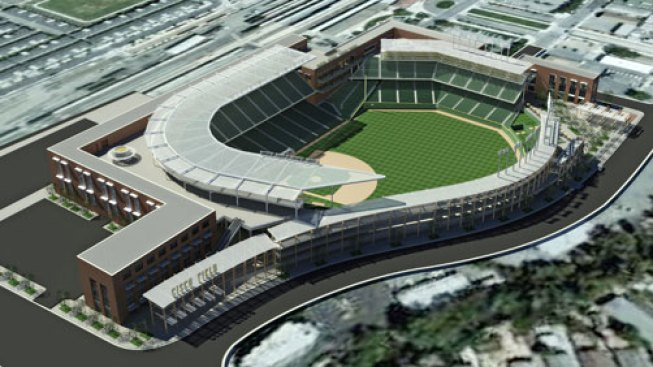 San Jose Files New Arguments in Legal Battle vs. Major League Baseball