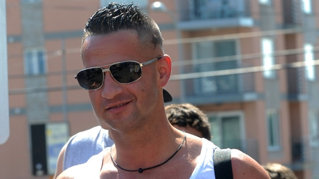"""The Situation"" Fires Back"