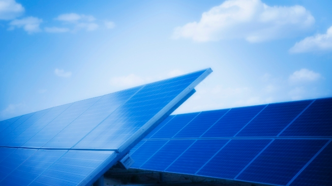 NJ Board to Vote on PSE&G Solar Plan