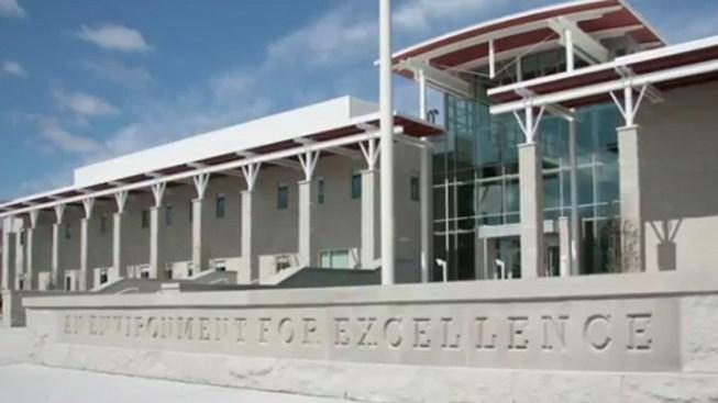 Stockton College Student Dies on Campus