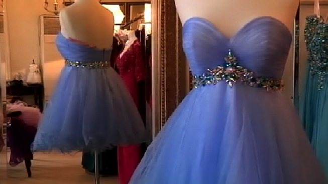 Principal Who Banned Strapless Dresses Gets Threatening Email