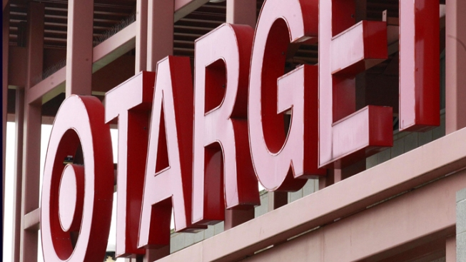 Arrest Made in Target Store Stabbing