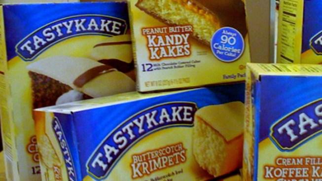 Tastykake Needs More Time to File Earnings