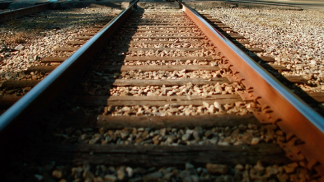 Uptick of Suicides on the Tracks