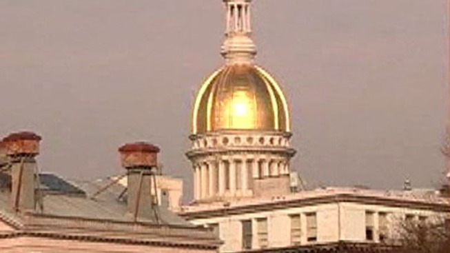 NJ at Least Risk for Corruption: Study