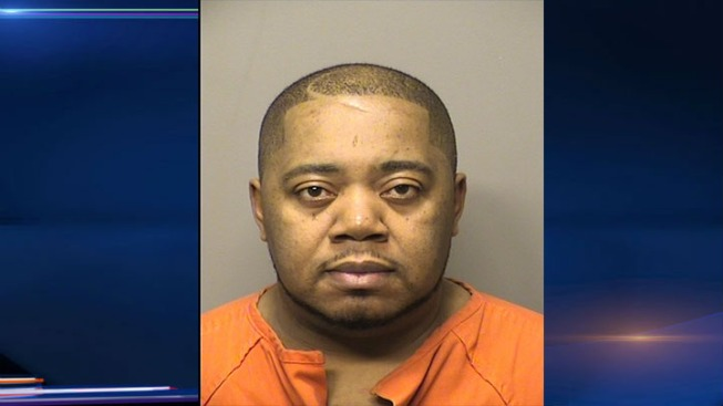 Chicago Rapper Twista Arrested for Marijuana Before Indiana Show: Police