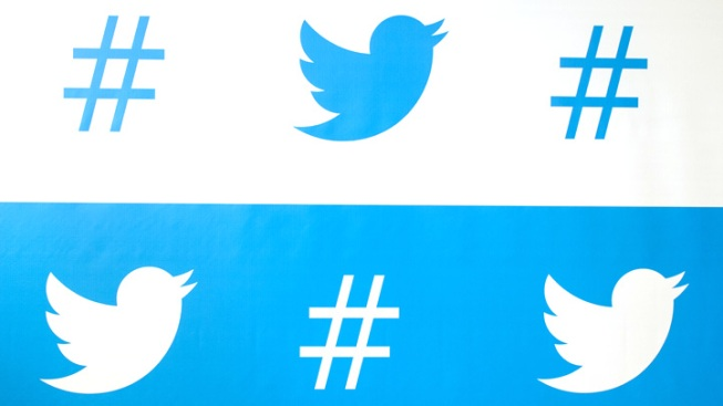 Teen Pleads Guilty to Twitter Intimidation