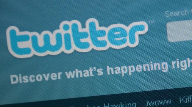 Tweet History