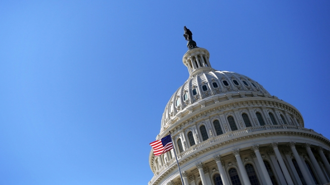 Local Civilian Workers Could Feel Initial Wrath of Sequester