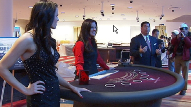 online casino book of ra paysafecard