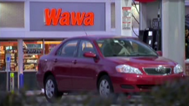 Town Approves Super Wawa Along Busy Road