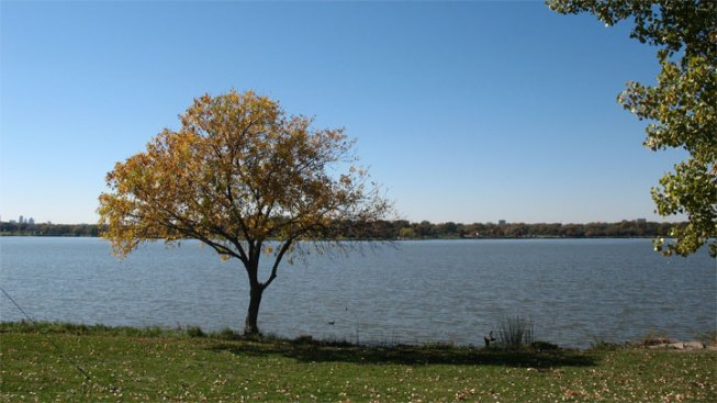 Philly-Area Man Dies After Falling into Pa. Lake
