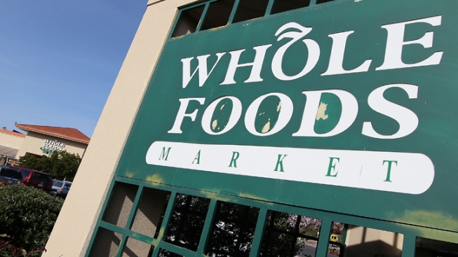 Whole Foods Recalls Cheese, Possible Listeria Contamination