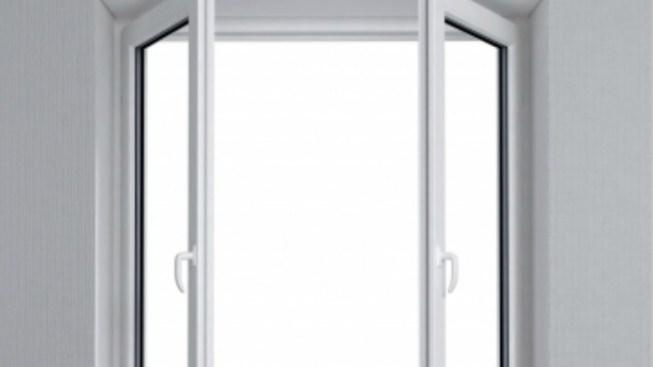 Delco Burglars Look for Open Doors, Windows