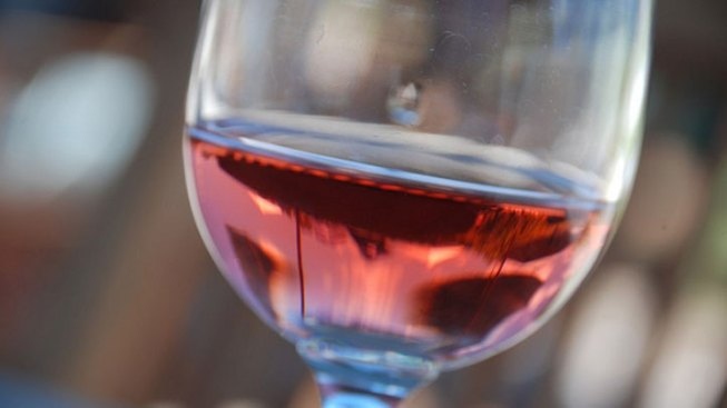 Drink Up, Wine Delivered to NJ Homes