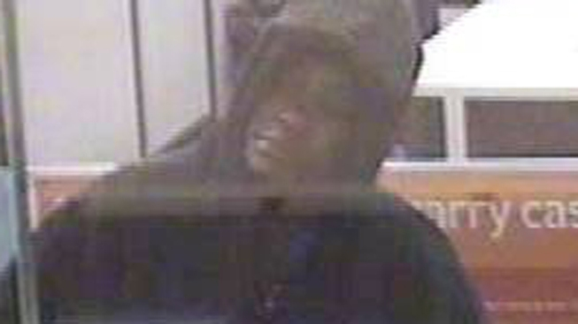 Police Search for Woman Who Robbed West Philly Bank