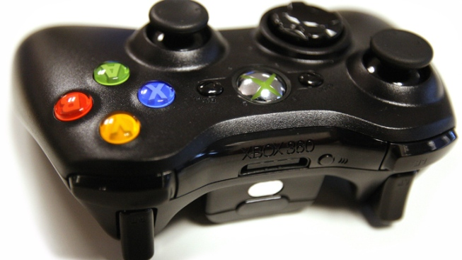 Years of Playing Xbox Saves Immigrant from Deportation