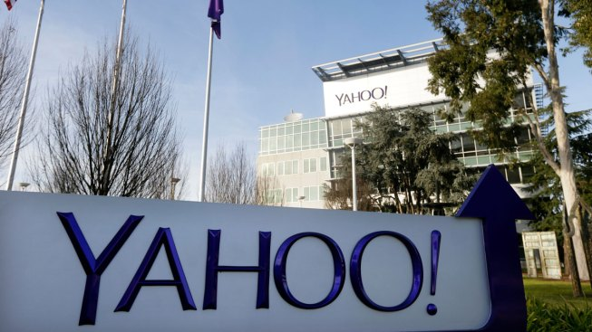 'Hacker-for-Hire' Pleads Guilty to Yahoo Breach