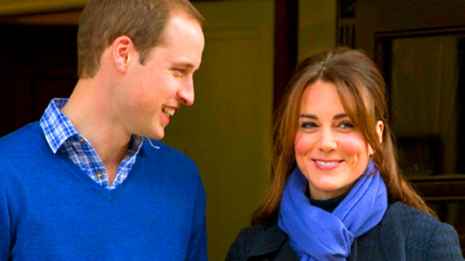 "Australian DJs ""Unlikely"" to Face Charges in Kate Middleton Nurse Tragedy"