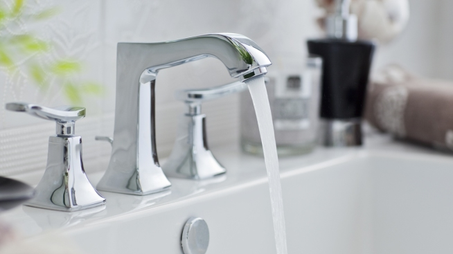 Science Says Fluoride in Water Is Good for Kids. So Why Are These Towns Banning It?