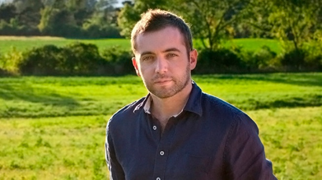 Drugs Not a Factor in Journalist Michael Hastings' Car Crash Death: Coroner's Report