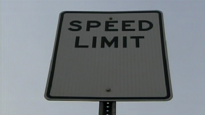 It's Time to Raise the Speed Limit: Pa Senator