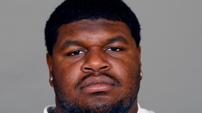 Cowboys' Player Dies in Car Crash, Teammate Charged